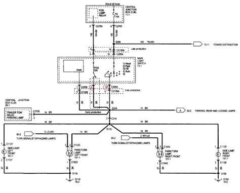 Viper 5704 Wiring Schematic by Viper 5704 Wiring Diagram Pulsecode Org