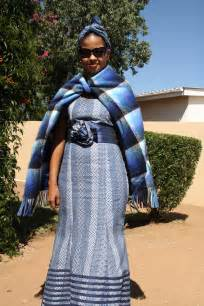 traditional dresses for setswana studio design gallery best design
