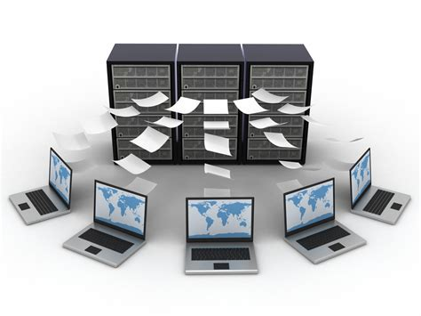 Reasons Why You Should Splunk Your Backup Solutions!