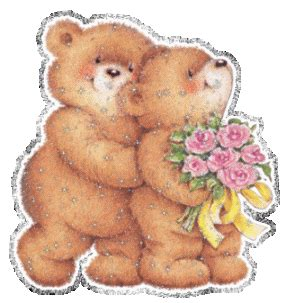 roger mcguinns folk den blog archive  bears