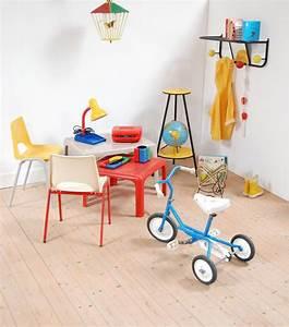 27 Best Images About Kids Room Chambre D39enfant On