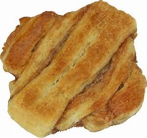 Typische Berliner Produkte : croissants berliner franzbr tchen apfeltasche marzipantasche rosinenschnecke ~ Markanthonyermac.com Haus und Dekorationen