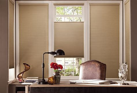 blinds are us window treatment energy efficiency at the home depot