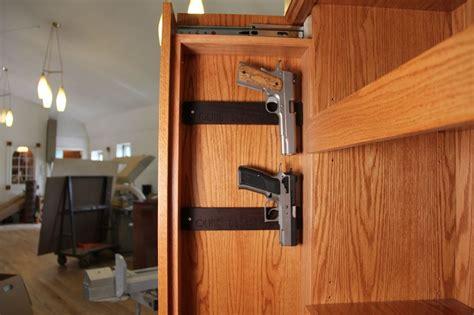 qline safeguard shelving system single bookcase