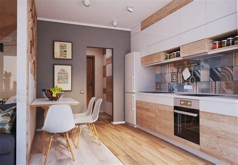 Kreative Ideen Für Die Kücheneinrichtung