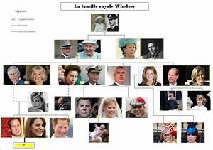 Actualité Famille Royale : kate enceinte la famille royale d angleterre va s agrandir people ouest ~ Medecine-chirurgie-esthetiques.com Avis de Voitures