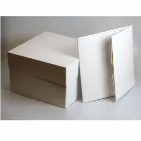Cake Board Kaufen : torten verpacken transportiere bakeria tortenverpackungen ~ A.2002-acura-tl-radio.info Haus und Dekorationen