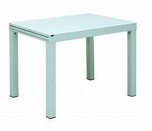 tavoli da giardino offerte Mekan info