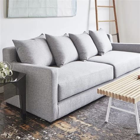 Best Cheap Sleeper Sofa by The 8 Most Comfortable Sleeper Sofas According To