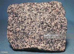 Diorite Stock Photos and Pictures | Getty Images