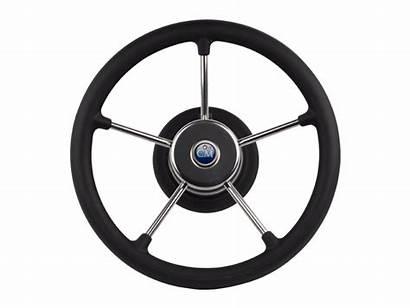 Steering Wheel Boat Wheels Stuurwiel Marine Transparent