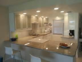 condo kitchen remodel ideas condo kitchen remodel gallery donco designs