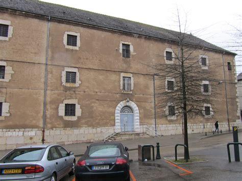 maison du monde bourg en bresse l ancienne prison de bourg en bresse ain 201 tienne bertrand criminocorpus
