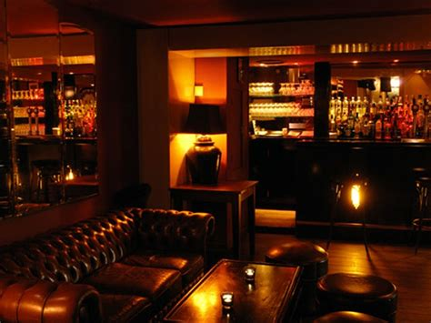 le china  paris reviews address worlds  bars