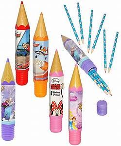 Basteln Mit Mädchen : malen passende spielzeuge online kaufen bei spielzeug ~ Lizthompson.info Haus und Dekorationen
