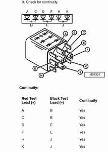 1710 Ford Tractor 12v Wiring Diagram