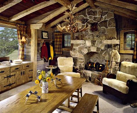 Living Room Curtains Ideas Pictures by Rustic Kitchen Lighting Interior Designs Architectures