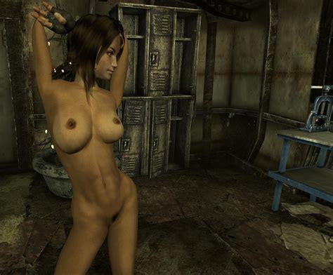 Fallout 3 Nude Mods Tubezzz Porn Photos