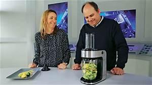 Kult X Spiralschneider : wmf aromaone mini kaffeemaschine ekitchen ~ Frokenaadalensverden.com Haus und Dekorationen