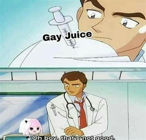Anime Memes 2018 - the best anime memes memedroid