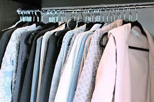 Vivre Mieux Avec Moins : minimalisme vivre avec moins mais mieux ~ Melissatoandfro.com Idées de Décoration