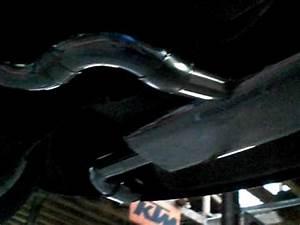 Audi Tt 8j 3 Bremsleuchte : audi tt 8j 3 2 roadster edel01 auspuffanlage am auto ~ Kayakingforconservation.com Haus und Dekorationen