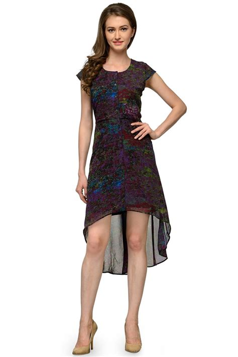 find   fit western dresses  women blog journal