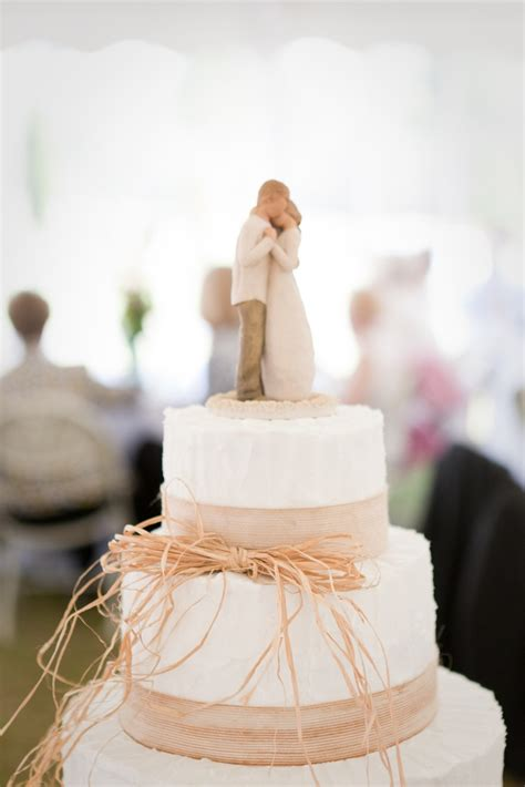 the of simple wedding cakes wedding fanatic