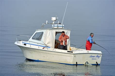 Boots For Fishing On A Boat by How To Fish Fishing For Beginners Boats