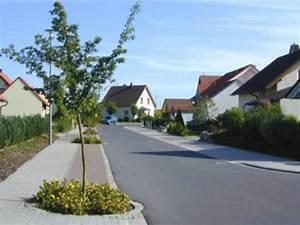 Grunderwerbsteuer Beim Hauskauf : thiersheim f rdert familien auf dem weg ins eigene haus ~ Lizthompson.info Haus und Dekorationen