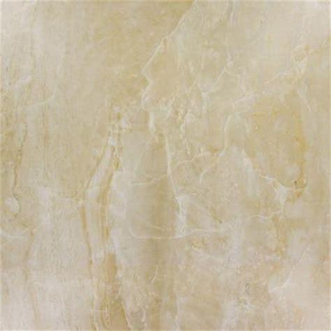 ms international onyx sand 18 in x 18 in glazed