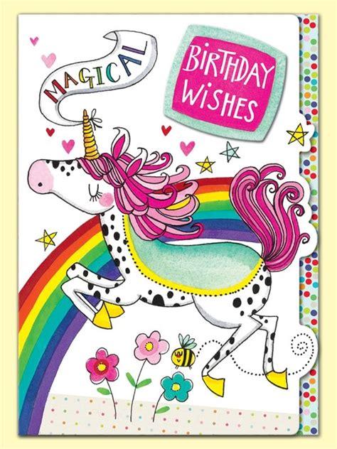 images  birthday celebrating party