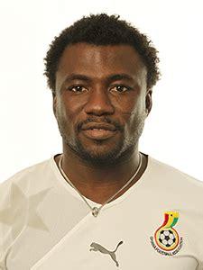 Jordan Ayew deserves to be next Black Stars captain, says ...