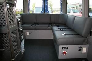 van sofa bed motor conversion van sofa bed operation With conversion van sofa bed