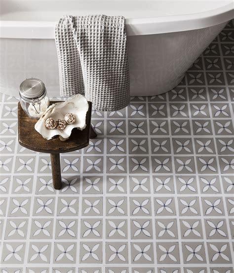 lattice pebble grey floors bathroom vinyl vinyl