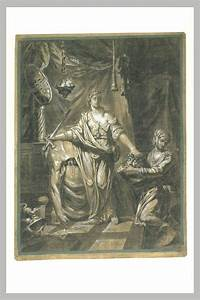 1721 best judith images on pinterest frances o39connor With kitchen cabinets lowes with conservation des papiers