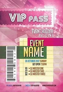 fashion show ticket template - 25 unique vip pass ideas on pinterest 21st birthday