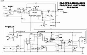 Download Free Electric Circuits By Theodore F Bogart Jr