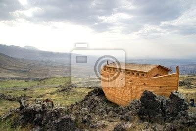 Chambre Agri 79 - papier peint biblical noah 39 s ark agri arche pixers fr
