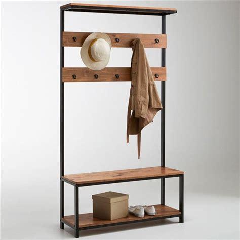banc vestiaire meuble d entr 233 e hiba source http www laredoute fr ppdp prod 324461044 aspx