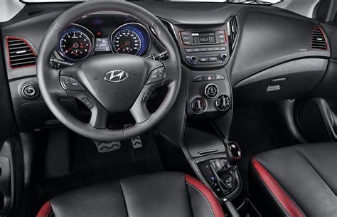 hyundai hb  spec chega por   auto esporte