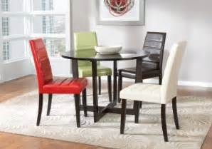Rooms To Go Dining Sets Affordable Wood Dining Room Sets Rooms To Go Furniture