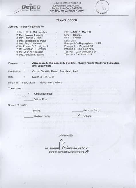 basic high school resume college graduate resume template