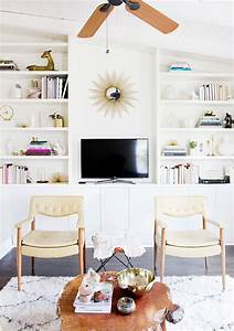 The, Best, First, Home, Decorating, Ideas