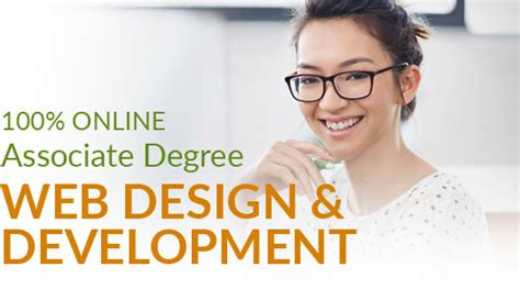 Online Associate Degree In Web Design  Champlain College. Moving Services Miami Fl Roman Reigns Twitter. Christian Family Lawyers Company Register Usa. Liability Insurance Rates For Small Business. Project Management Software Reviews. Occupational Therapist Online Programs. Pastry Arts Schools In Pa Vcu Nursing School. Frontier Financial Credit Union. Visit Usa Healthcare Insurance