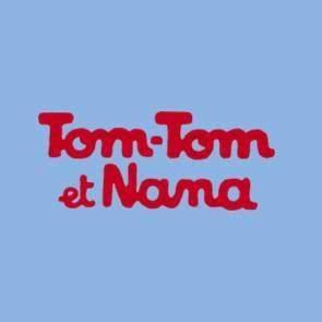 Tomtom Et Nana Youtube : tom tom et nana tom and lili home facebook ~ Medecine-chirurgie-esthetiques.com Avis de Voitures
