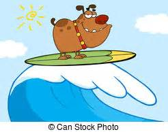 Surfing Illustrations and Clipart. 34,344 Surfing royalty ...