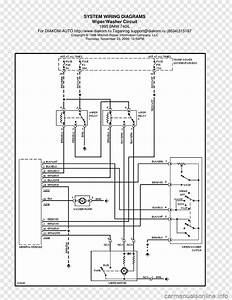 2000 Bmw 740il Wiring Diagram