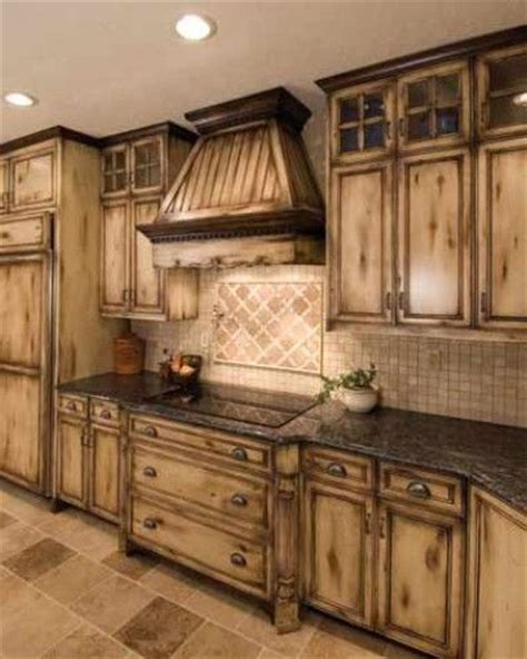 world kitchen cabinets 25 best rustic cabinets ideas on