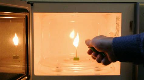 plasma  der mikrowelle experimente physikalisches institut